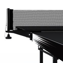 Sportime® Netzgarnitur TT-Tisch Duell Outdoor