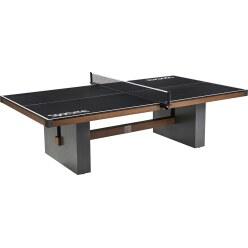 Bison TT-Tisch Loft