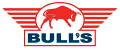 Bull's NL