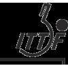 ITTF International Table Tennis Federation