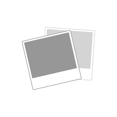 Kings Dart® Barrel, schwarz eloxiert