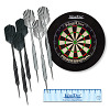 Kings Dart Starterpaket
