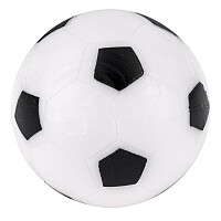 Automaten Hoffmann Junior Kickerball Fußball 31mm