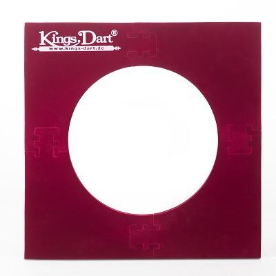 Kings Dart Dartboard Surround
