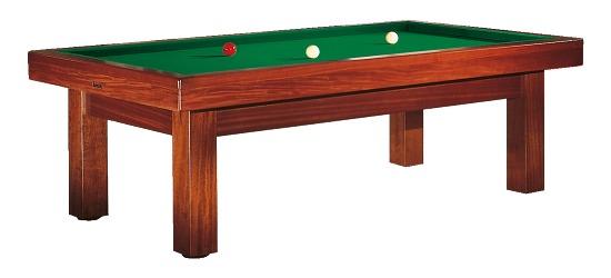 "Chevillotte ""Classic"" als Variante ""Pool-Billard"""