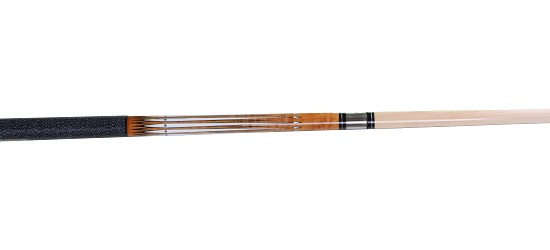 "Stradivari® Billard-Queue ""Turnier"" Cabriac"