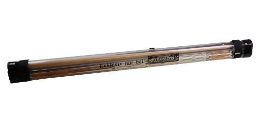 "Stradivari® Billard-Queue ""Turnier"" Rouse Bougton"