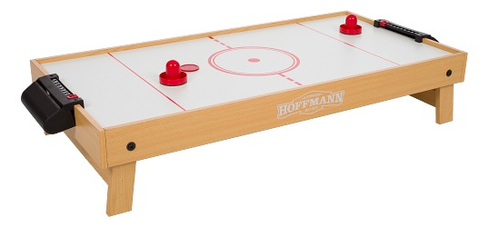 """Automaten Hoffmann Tischauflage """"Airhockey"""""""