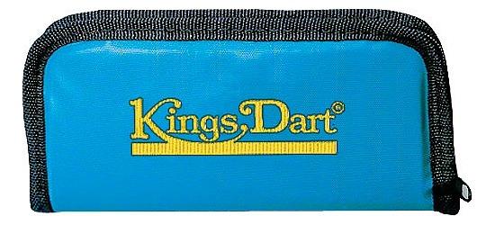 """Kings Dart® Darttasche """"Bulls Eye"""""""