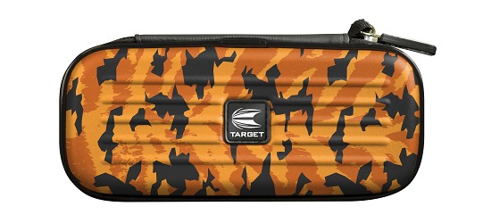 "Target Darttasche ""Takoma RVB Barney Army"""