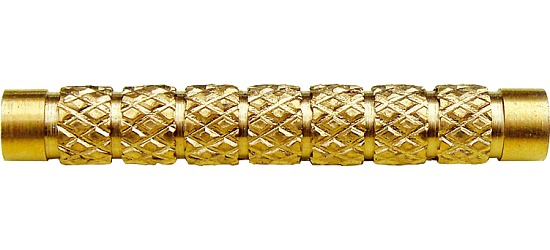 Kings Dart Dart-Barrel 90% Tungsten/Titanium