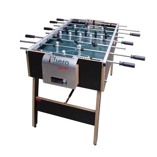 "Flix® Tischkicker ""Libero Sport"""
