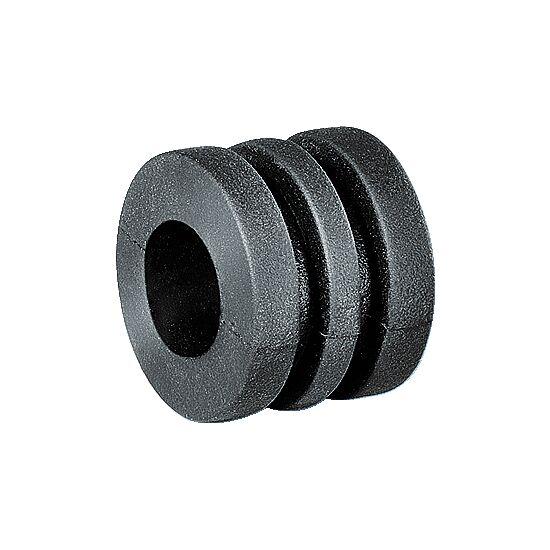 Rückstoß-Stangenpuffer für 13 mm-Stangen