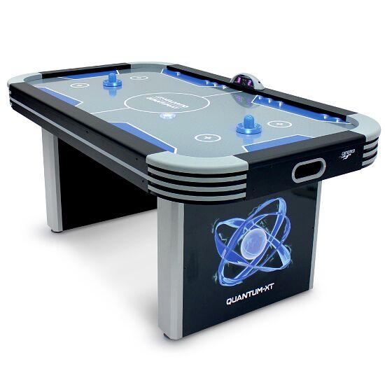 "Carromco Airhockey-Tisch ""Quantum XT"""