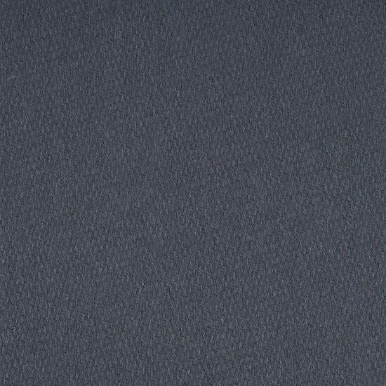 Iwan Simonis® Billardtuch 860 Slate-Grey