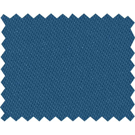 "Automaten Hoffmann Billardtuch ""Deluxe"" Blau"