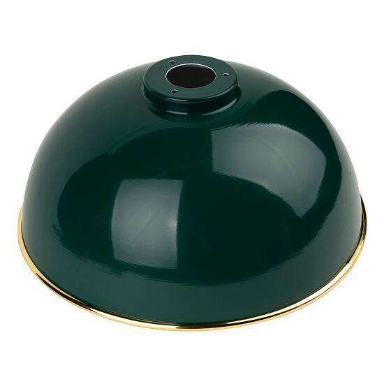 "Ersatz-Lampenschirme für Billardlampe ""London"" Billardgrün"