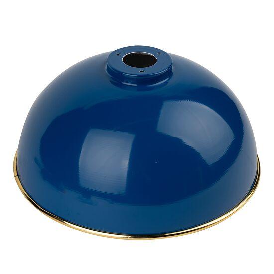 """Ersatz-Lampenschirme für Billardlampe """"London"""" Blau"""