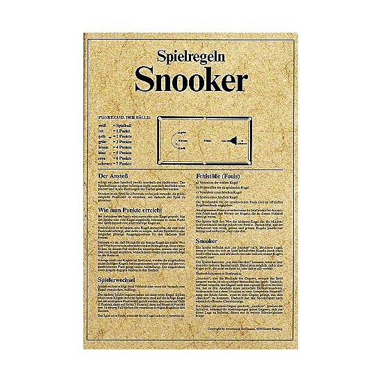 Set Deluxe-Spielregeln A4-Format