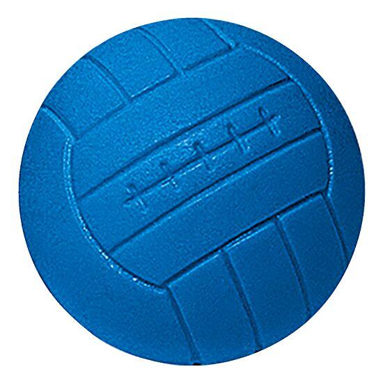"""Automaten Hoffmann Kickerball """"mittelhart"""" Blau"""