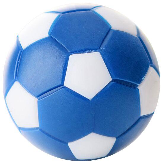 """Robertson Kickerball """"Winspeed"""" Blau-Weiß"""