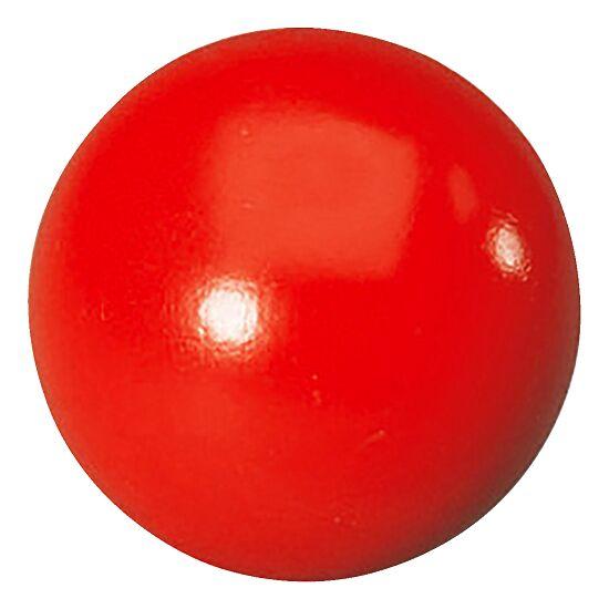 "Automaten Hoffmann Kickerball ""Standard"" Rot"