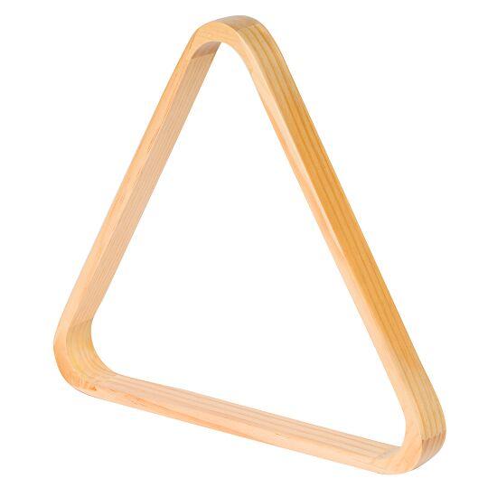 Automaten Hoffmann Holz-Triangel