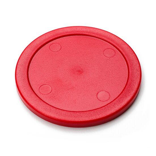 Automaten Hoffmann Airhockey Spielpuck ø 60 mm, Rot
