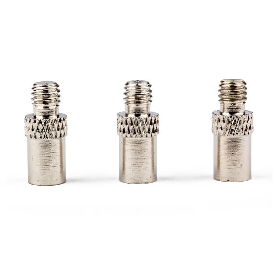 Kings Dart® Zusatzgewicht Silber