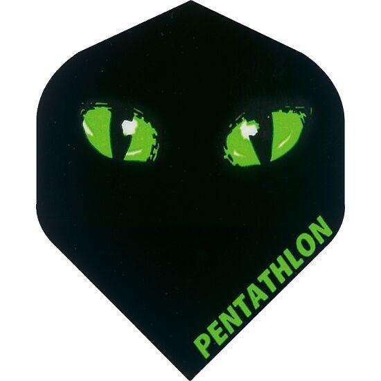 """Pentathlon Flight """"Cateyes"""" Full"""