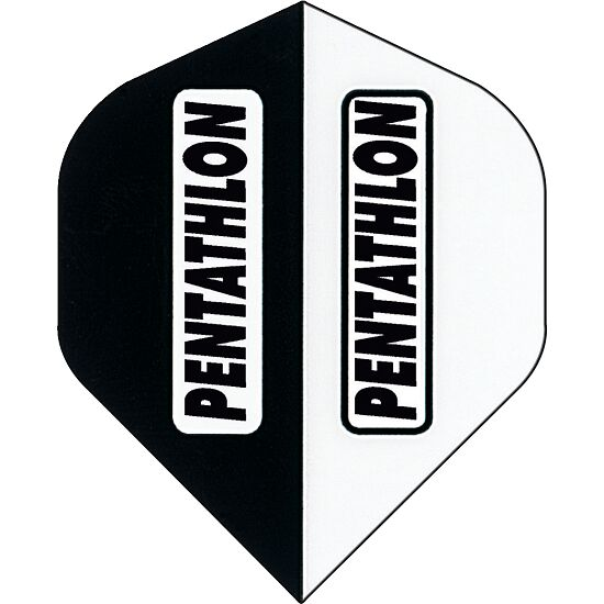 """Pentathlon® Flight """"K222"""""""