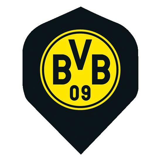 "Kings Dart® Flightset ""Bundesliga"" Borussia Dortmund"