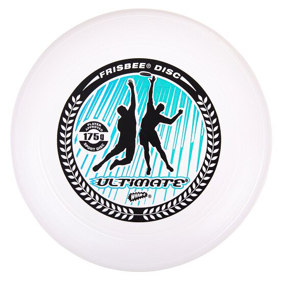 Frisbee® Ultimate