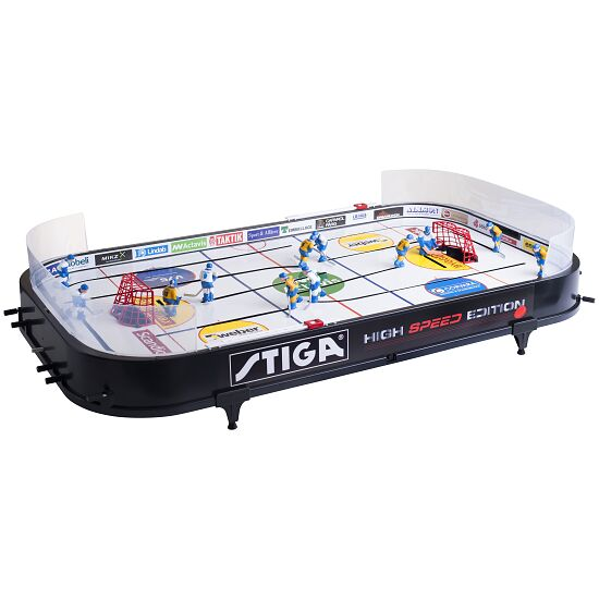 "Stiga® Tischspiel Eishockey ""High Speed Edition"""