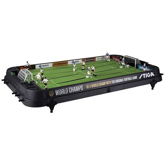"""Stiga® Tischspiel Fußball """"World Champs"""""""