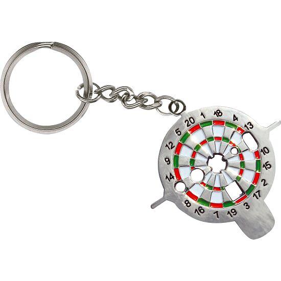 Kings Dart® Dart-Universalwerkzeug