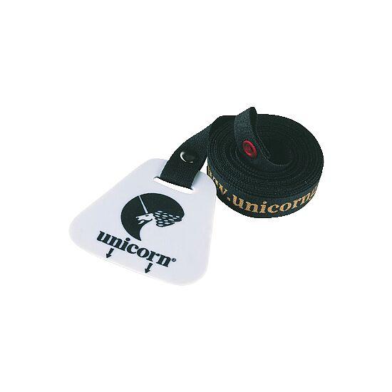 Unicorn® Abstandsmesser für E- & Steel-Dart