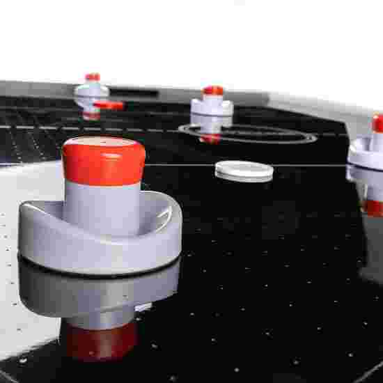 "Automaten Hoffmann Airhockey-Spielgriff ""Universal"""