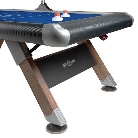 "Automaten Hoffmann Airhockey-Tisch ""Blue Thunder"""