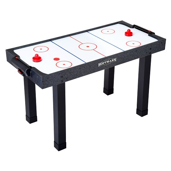 "Automaten Hoffmann Airhockey-Tisch ""Family Medium"""