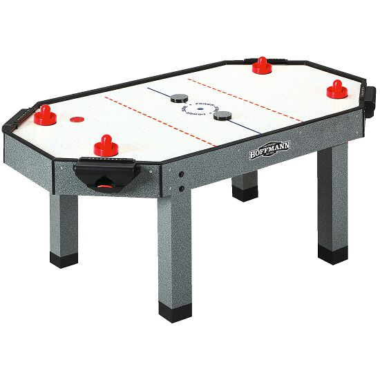 "Automaten Hoffmann Airhockey-Tisch ""Galaxy 5,5ft"""