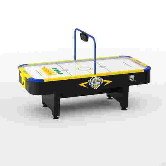 "Automaten Hoffmann Airhockey-Tisch ""Turnier 8ft"" Modell 2021"