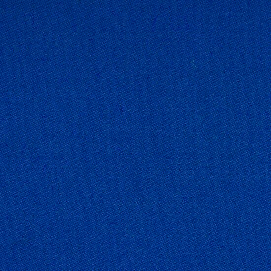 "Automaten Hoffmann Billardtuch ""Deluxe Anti-Fleck"" Blau"