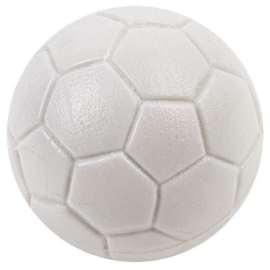 Automaten Hoffmann Kickerball-Testset