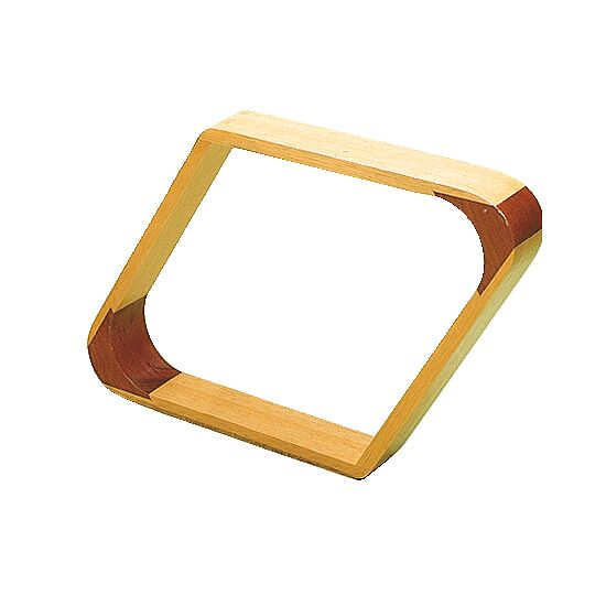 Automaten Hoffmann Rhombus für 9-Ball Pool-Billard
