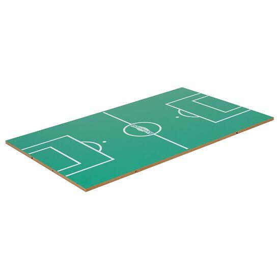 Automaten Hoffmann Spielfeld uni grün