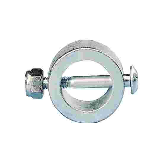 Automaten Hoffmann Stellring für Torwartstange 16 mm Metall