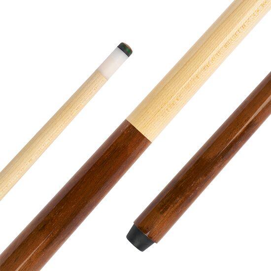 "Billard-Queue ""Ahorn 1-teilig"" 120 cm, 1-teilig"