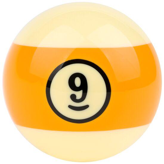 Ersatzkugeln GOLD CUP 9