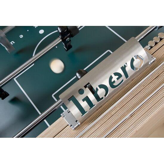 """Flix Tischkicker """"Libero Classic"""""""